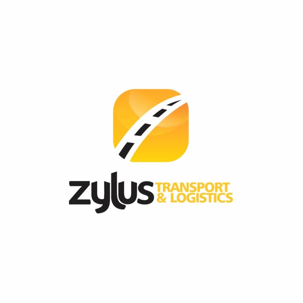 zylustrasnport