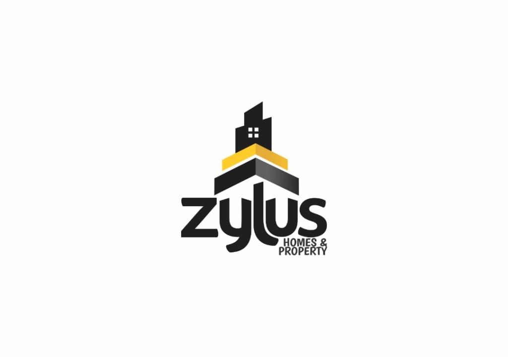 zylushomes